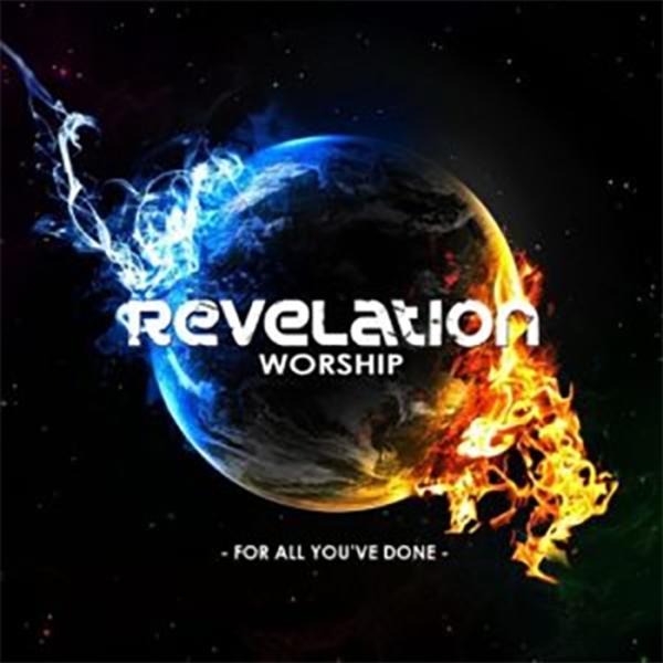 Revelation Worship