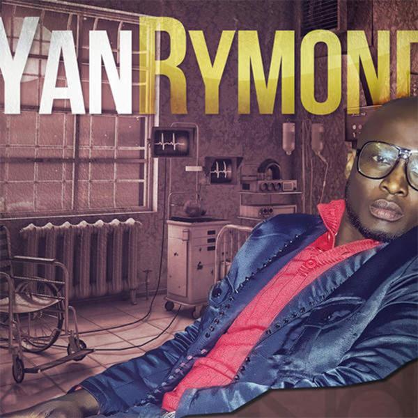 Yanrymond