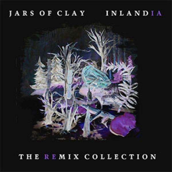 Jars Of Clay