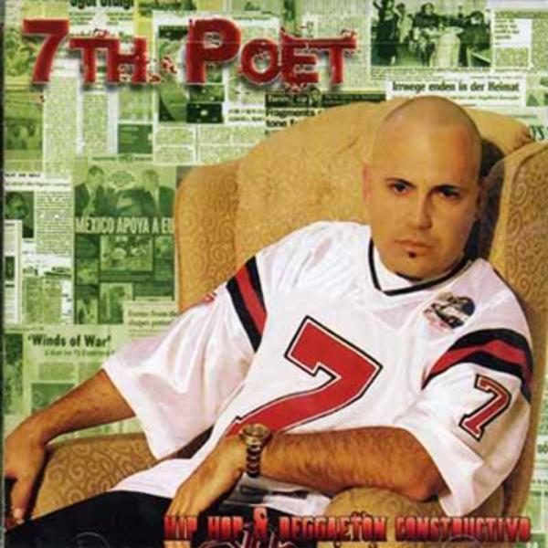 7th Poet