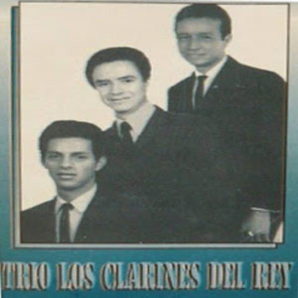 Los Clarines del Rey
