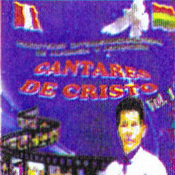 Cantores de Cristo
