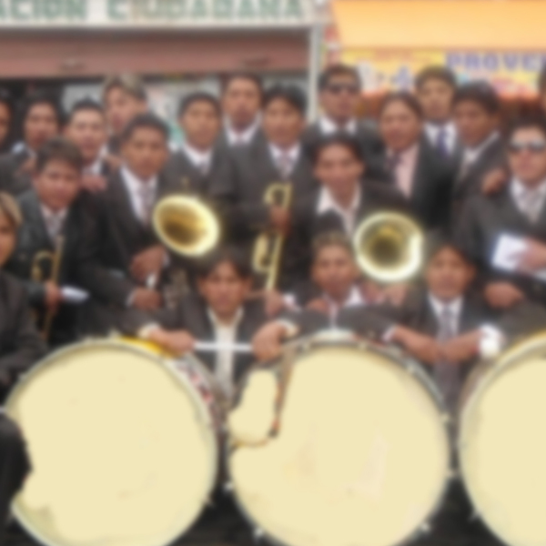 Trompeta Uziel