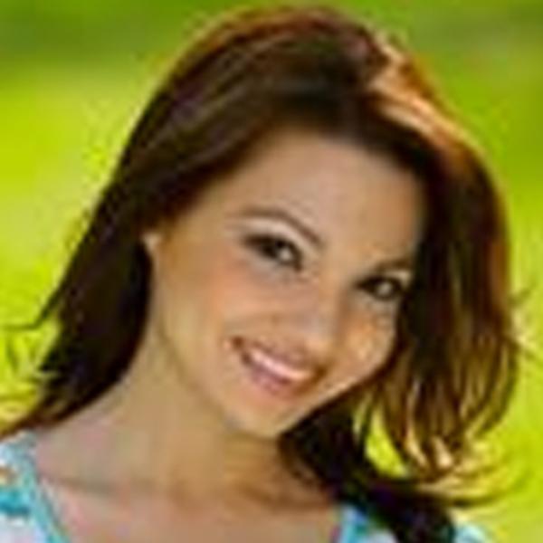 Jeannie Zelaya