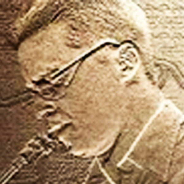 Samuel Meza