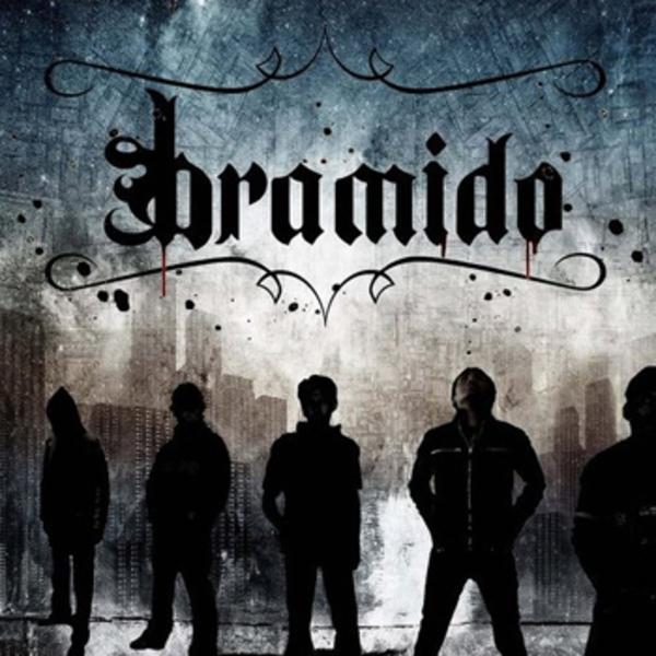 Bramido