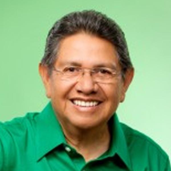 Manuel Bonilla