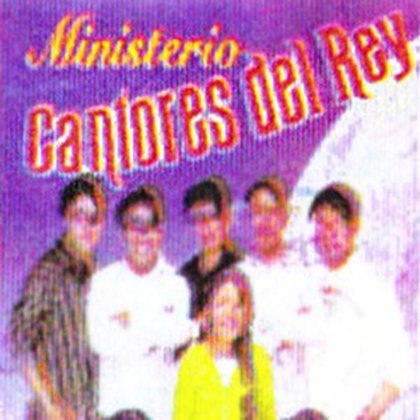 Cantores del Rey