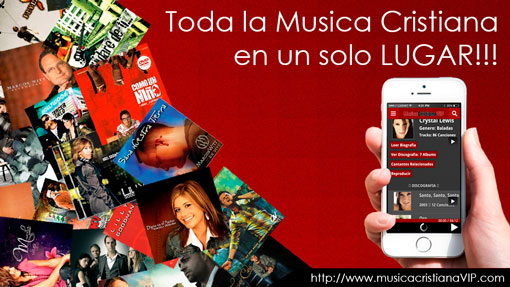 escuchar musica cristiana mp3 gratis online