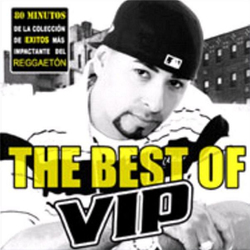 Maso - The Best of VIP