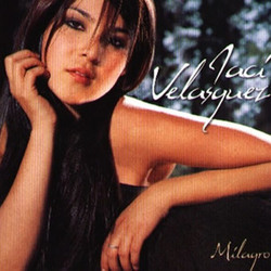 Jaci Velasquez - Milagro