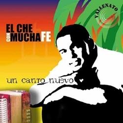 El Che Redondo - Un Canto Nuevo