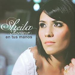 Sheila Romero - En Tus Manos