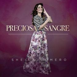 Sheila Romero - Preciosa Sangre