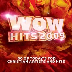 WOW Hits - WOW Hits 2009