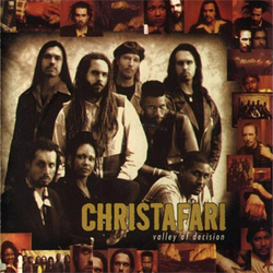 Christafari - Valley of Decision