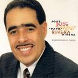 Jose Papo Rivera - Encendiendo el Fuego