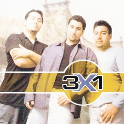 3x1 - Involucrate
