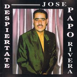 Jose Papo Rivera - Despiertate