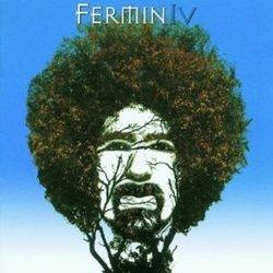 Fermin IV - Boomerang