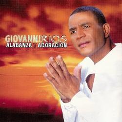 Giovanni Rios - Alabanza y Adoracion