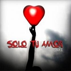 3x1 - Solo Tu Amor