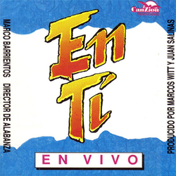Marco Barrientos - En Ti