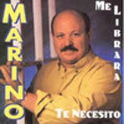 Stanislao Marino - Me Librará - Te Necesito