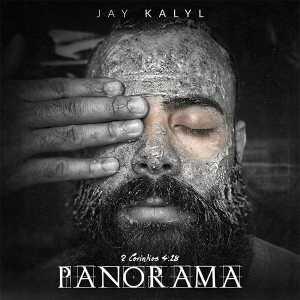 Jay Kalyl - Panorama