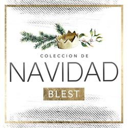 Blest - Colección De Navidad
