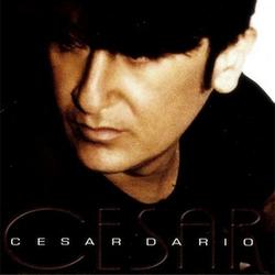 Cesar Dario - Preciosa Sangre