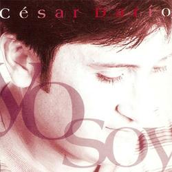 Cesar Dario - Yo Soy