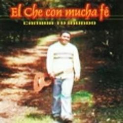 El Che Redondo - Cambia tu Mundo
