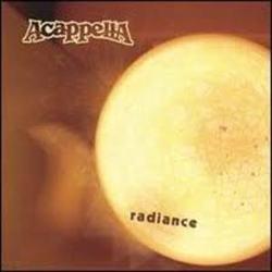 Acappella - Radiance