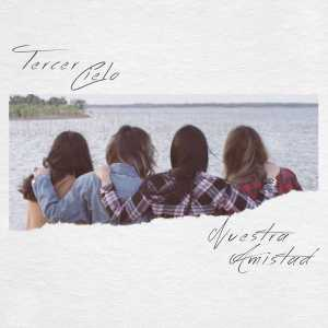 Tercer Cielo - Nuestra Amistad (Single)