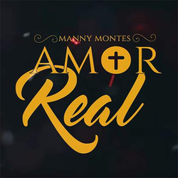 Manny Montes - Amor Real