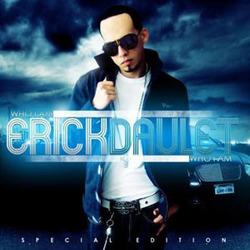 Erick Daulet - Who I Am - Special Edition