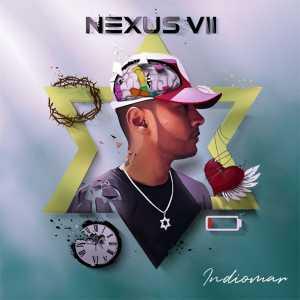Indiomar El Vencedor - Nexus VII