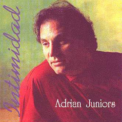 Adrián Juniors - Intimidad