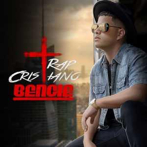 Bengie - Trap Cristiano