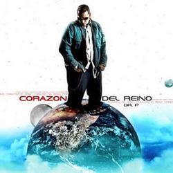 Dr. P - Corazon Del Reino