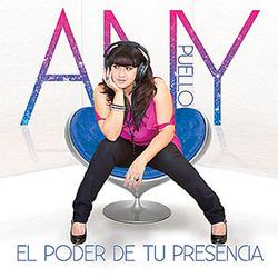 Any Puello - El Poder De Tu Presencia