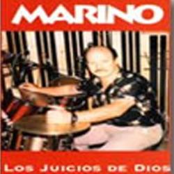 Stanislao Marino - Los Juicios De Dios
