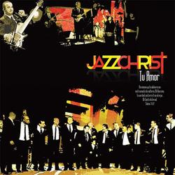 JazzChrist - Tu Amor