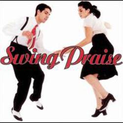 Gene Eugene - Swing Praise