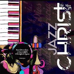 JazzChrist - JazzChrist En Vivo