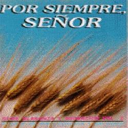 Marco Barrientos - Por Siempre Señor