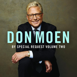 Don Moen - By Special Request, Vol. 2