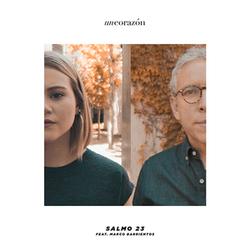 Un Corazón - Salmo 23 (feat. Marco Barrientos) (Single)