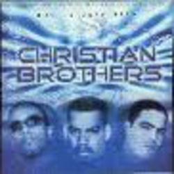 Christian Brothers - Que te Vaya Bien